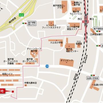 maeda-map