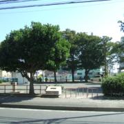 釜利谷公園まで 徒歩3分(232m)