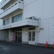 金沢文庫病院まで 徒歩4分(271m)