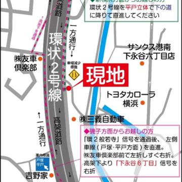 shimonagaya-map1