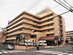 東戸塚記念病院まで865m(徒歩11分)