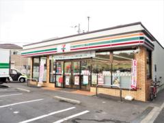セブンイレブン東川島町店(259m)