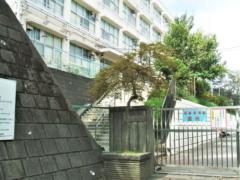 横浜市立川島小学校(441m))