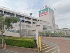 島忠東戸塚店(790m)徒歩10分