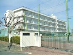平戸台小学校(約330m)徒歩5分