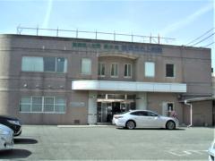 横濱丘の上病院(約350m)徒歩5分