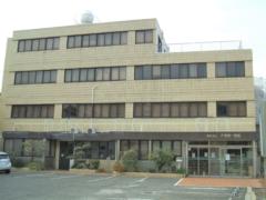 戸塚第一医院(約470m)徒歩6分
