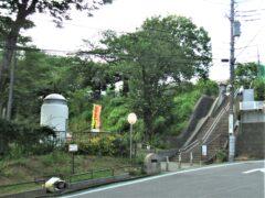 平戸第二公園まで約158m(徒歩2分)